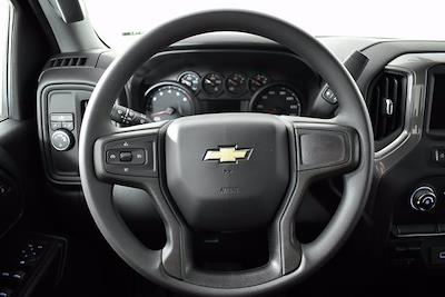 2020 Chevrolet Silverado 2500 Crew Cab 4x2, Reading Service Body #250167 - photo 10