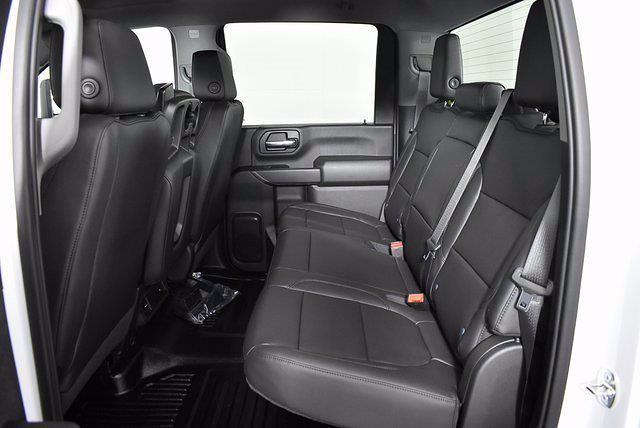 2020 Chevrolet Silverado 2500 Crew Cab 4x2, Knapheide Service Body #250168 - photo 14