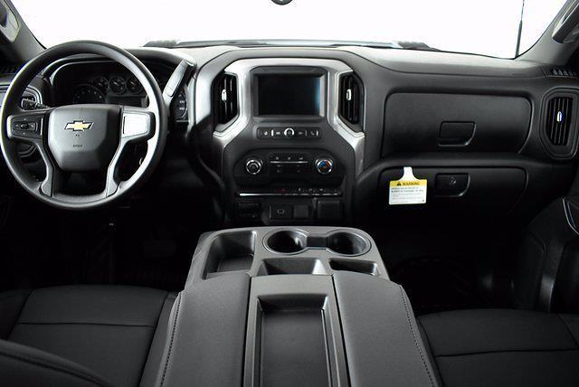 2020 Chevrolet Silverado 2500 Crew Cab 4x2, Knapheide Service Body #250168 - photo 15