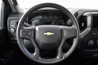 2021 Chevrolet Silverado 2500 Regular Cab 4x2, Knapheide Service Body #251004 - photo 11
