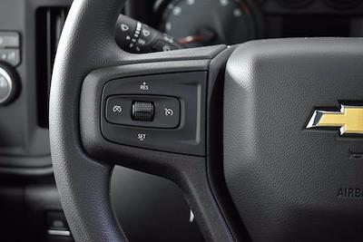 2021 Chevrolet Silverado 2500 Regular Cab 4x2, Knapheide Service Body #251004 - photo 12