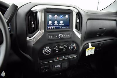 2021 Chevrolet Silverado 2500 Regular Cab 4x2, Knapheide Service Body #251004 - photo 13