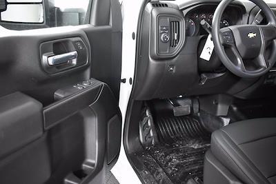 2021 Chevrolet Silverado 2500 Regular Cab 4x2, Knapheide Service Body #251004 - photo 7