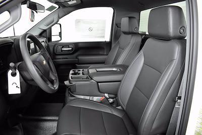 2021 Chevrolet Silverado 2500 Regular Cab 4x2, Knapheide Service Body #251004 - photo 9