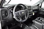2021 Chevrolet Silverado 2500 Regular Cab 4x2, Knapheide Service Body #251004 - photo 8