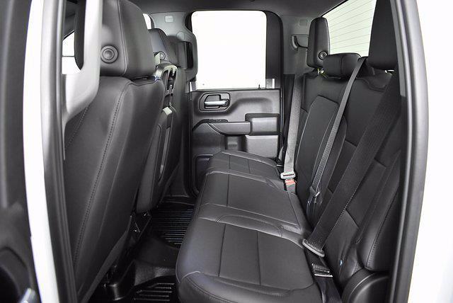 2021 Chevrolet Silverado 2500 Double Cab 4x2, Knapheide Service Body #251006 - photo 16