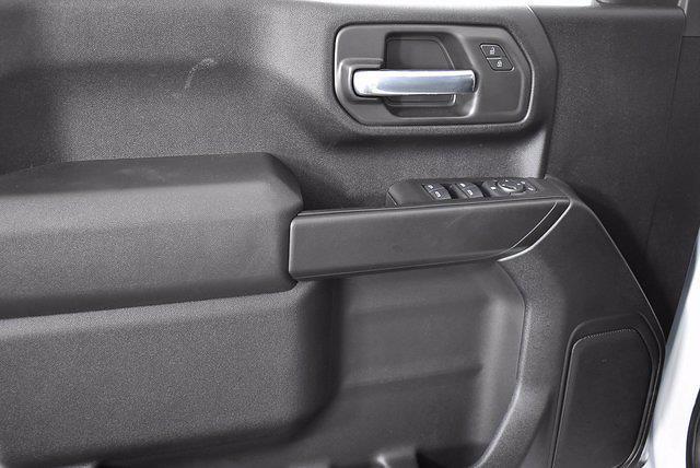 2021 Chevrolet Silverado 2500 Double Cab 4x2, Knapheide Service Body #251006 - photo 6