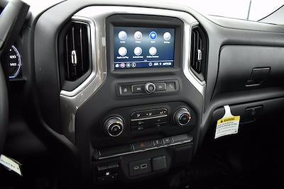 2021 Chevrolet Silverado 2500 Double Cab 4x2, Knapheide Service Body #251006 - photo 13
