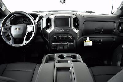 2021 Chevrolet Silverado 2500 Double Cab 4x2, Knapheide Service Body #251006 - photo 17