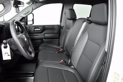 2021 Chevrolet Silverado 2500 Double Cab 4x2, Knapheide Service Body #251006 - photo 9