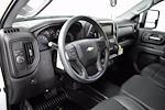 2021 Chevrolet Silverado 2500 Double Cab 4x2, Knapheide Service Body #251006 - photo 8