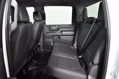 2021 Chevrolet Silverado 2500 Crew Cab 4x2, Knapheide Service Body #251015 - photo 14