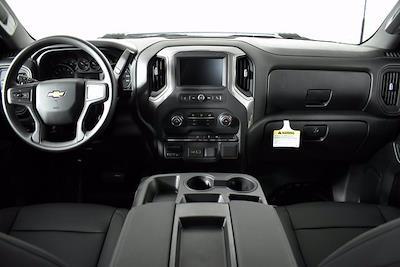 2021 Chevrolet Silverado 2500 Crew Cab 4x2, Knapheide Service Body #251015 - photo 15