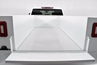 2021 Chevrolet Silverado 2500 Crew Cab 4x2, Knapheide Service Body #251015 - photo 17
