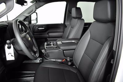 2021 Chevrolet Silverado 2500 Crew Cab 4x2, Knapheide Service Body #251015 - photo 7