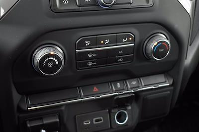 2021 Chevrolet Silverado 2500 Crew Cab 4x2, Knapheide Service Body #251016 - photo 14