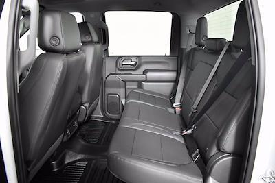 2021 Chevrolet Silverado 2500 Crew Cab 4x2, Knapheide Service Body #251016 - photo 15