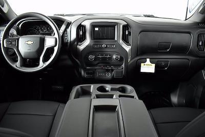 2021 Chevrolet Silverado 2500 Crew Cab 4x2, Knapheide Service Body #251016 - photo 16