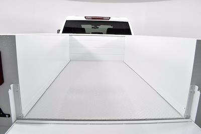 2021 Chevrolet Silverado 2500 Crew Cab 4x2, Knapheide Service Body #251016 - photo 18