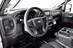 2021 Chevrolet Silverado 2500 Crew Cab 4x2, Knapheide Service Body #251016 - photo 7