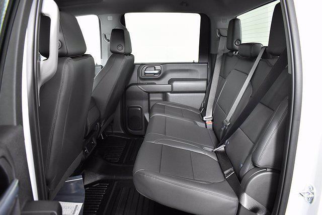 2021 Chevrolet Silverado 2500 Crew Cab 4x2, Knapheide Service Body #251026 - photo 15