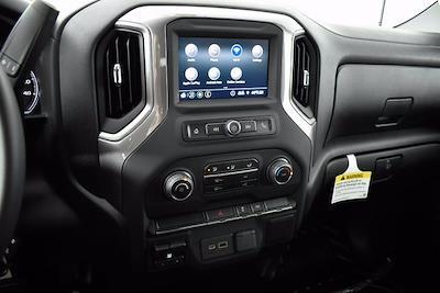 2021 Chevrolet Silverado 2500 Crew Cab 4x2, Knapheide Service Body #251026 - photo 12