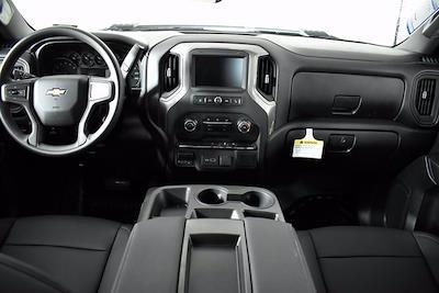 2021 Chevrolet Silverado 2500 Crew Cab 4x2, Knapheide Service Body #251026 - photo 16