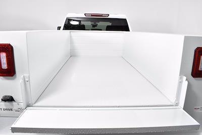 2021 Chevrolet Silverado 2500 Crew Cab 4x2, Knapheide Service Body #251026 - photo 18