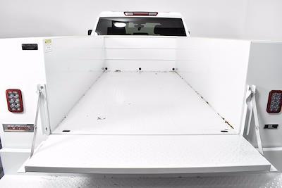 2021 Chevrolet Silverado 2500 Crew Cab 4x2, Reading Service Body #251029 - photo 17