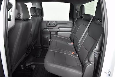 2021 Chevrolet Silverado 2500 Crew Cab 4x4, Reading SL Service Body #251040 - photo 15