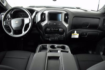 2021 Chevrolet Silverado 2500 Crew Cab 4x4, Reading SL Service Body #251040 - photo 16