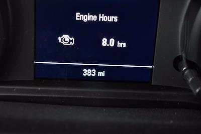 2021 Chevrolet Silverado 2500 Crew Cab 4x4, Reading SL Service Body #251041 - photo 26