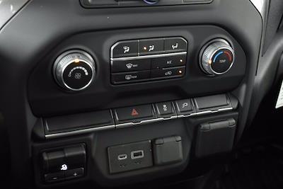 2021 Chevrolet Silverado 2500 Crew Cab 4x4, Reading SL Service Body #251041 - photo 31
