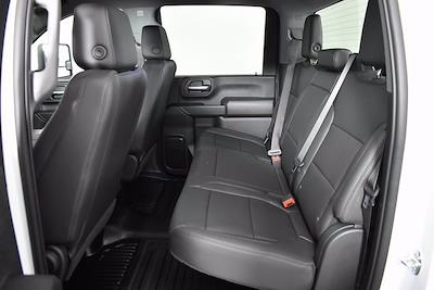 2021 Chevrolet Silverado 2500 Crew Cab 4x2, Warner Select Pro Service Body #251043 - photo 15