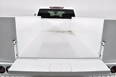 2021 Chevrolet Silverado 2500 Crew Cab 4x2, Warner Service Body #251048 - photo 18