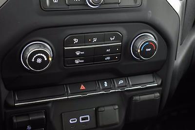 2021 Chevrolet Silverado 2500 Double Cab 4x4, Reading Service Body #251053 - photo 13