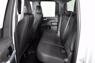 2021 Chevrolet Silverado 2500 Double Cab 4x4, Reading Service Body #251053 - photo 14