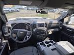 2021 Silverado 2500 Double Cab 4x2,  Warner Truck Bodies Service Body #251068 - photo 11
