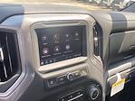 2021 Silverado 2500 Double Cab 4x2,  Warner Truck Bodies Service Body #251068 - photo 27