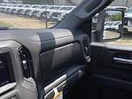 2021 Silverado 2500 Double Cab 4x2,  Warner Truck Bodies Service Body #251068 - photo 29