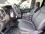 2021 Silverado 2500 Double Cab 4x2,  Warner Truck Bodies Service Body #251068 - photo 4