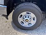 2021 Silverado 2500 Double Cab 4x4,  Monroe Truck Equipment MSS II Service Body #251079 - photo 10