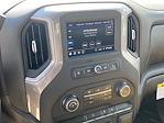 2021 Silverado 2500 Double Cab 4x4,  Monroe Truck Equipment MSS II Service Body #251079 - photo 17