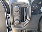 2021 Silverado 2500 Double Cab 4x4,  Monroe Truck Equipment MSS II Service Body #251079 - photo 22