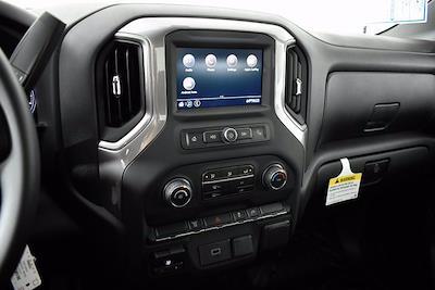 2020 Chevrolet Silverado 3500 Regular Cab DRW 4x4, Reading Service Body #350033 - photo 12