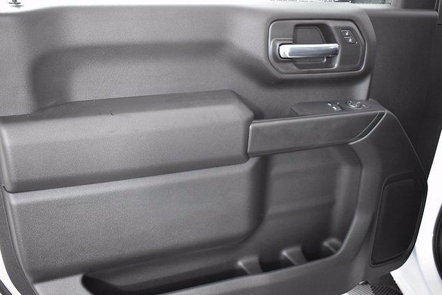 2020 Chevrolet Silverado 3500 Regular Cab DRW 4x4, Knapheide Service Body #350034 - photo 5
