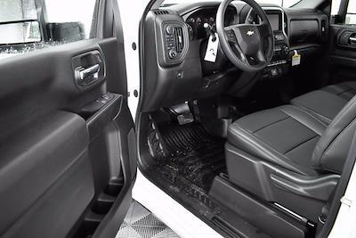 2020 Chevrolet Silverado 3500 Regular Cab DRW 4x4, Knapheide Service Body #350034 - photo 6