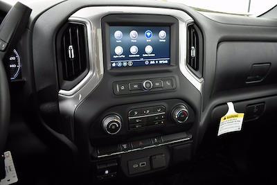 2021 Chevrolet Silverado 3500 Regular Cab 4x4, Knapheide Service Body #351007 - photo 12