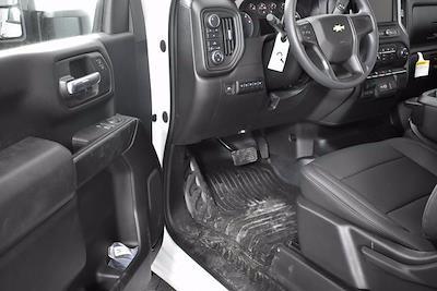 2021 Chevrolet Silverado 3500 Regular Cab 4x4, Knapheide Service Body #351007 - photo 6