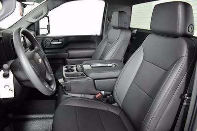 2021 Chevrolet Silverado 3500 Regular Cab 4x4, Knapheide Service Body #351007 - photo 8